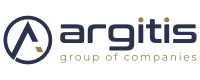 Argitis Group of Companies P.C.